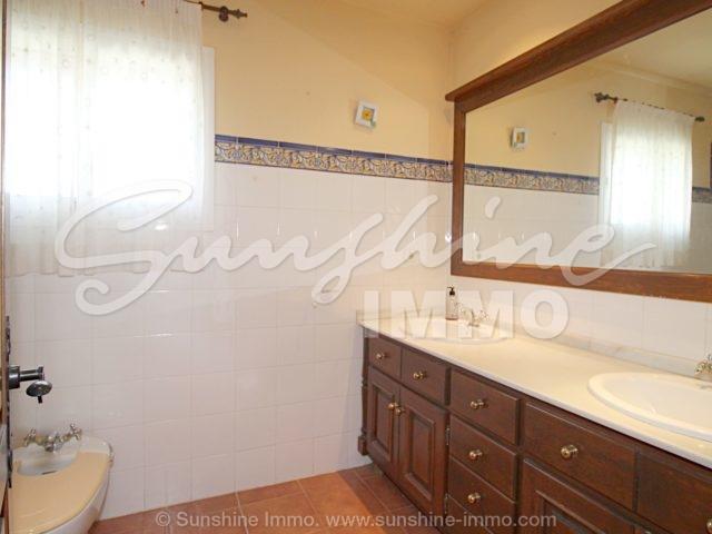Photo of property SI0928, 35 de 43
