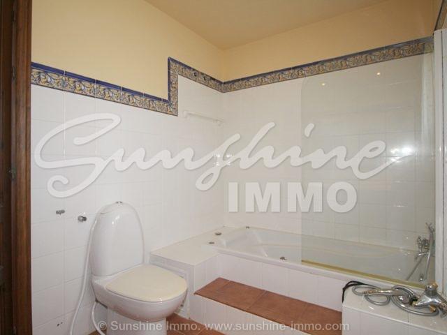 Photo of property SI0928, 36 de 43