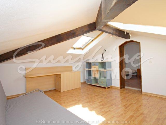 Photo of property SI0928, 39 de 43