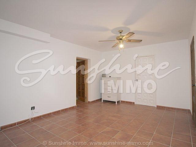 Photo of property SI0928, 40 de 43