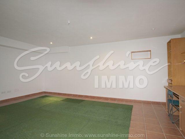 Photo of property SI0928, 43 de 43