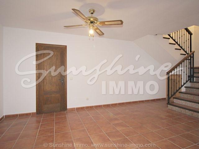 Photo of property SI0928, 41 de 43