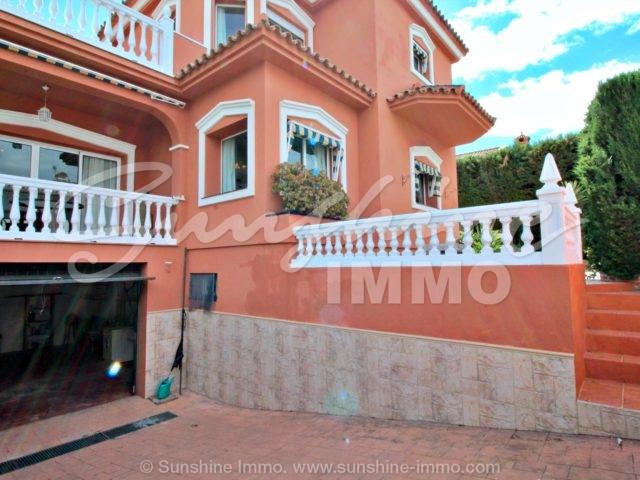 Photo of property SI0928, 2 de 43