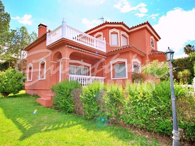 Photo of property SI0928, 1 de 43