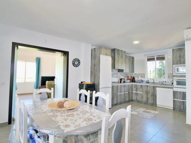 Photo of property SI0960, 18 de 39