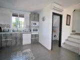 Photo of property SI0960, 19 de 39