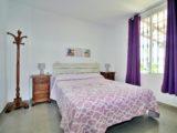 Photo of property SI0960, 21 de 39