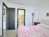 Photo of property SI0960, 20 de 39