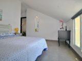 Photo of property SI0960, 25 de 39