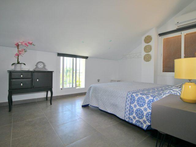 Photo of property SI0960, 27 de 39
