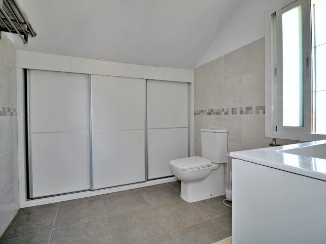 Photo of property SI0960, 35 de 39