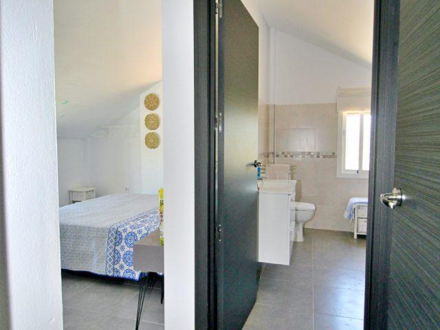 Photo of property SI0960, 36 de 39