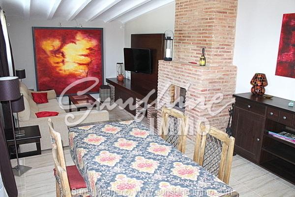 Photo of property SI0691, 21 de 44