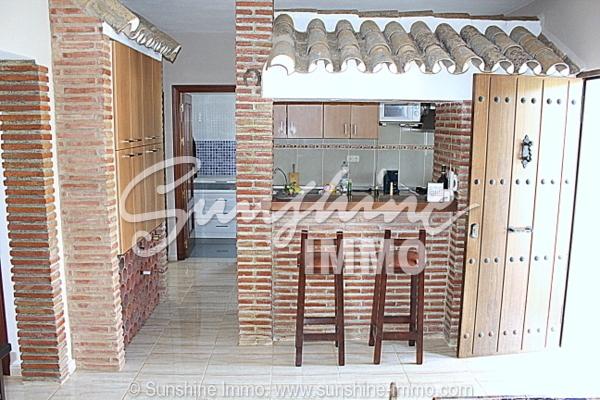 Photo of property SI0691, 23 de 44