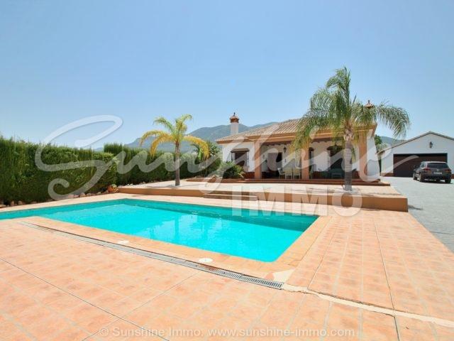Photo of property SI0910, 7 de 32