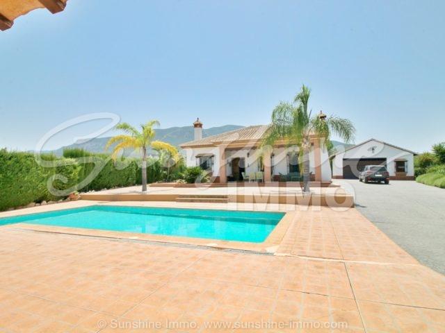 Photo of property SI0910, 33 de 32