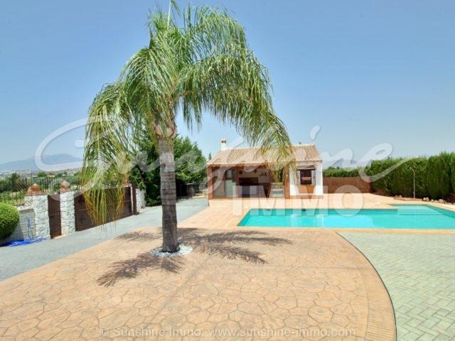 Photo of property SI0910, 32 de 32