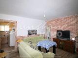 Photo of property SI1046, 14 de 15