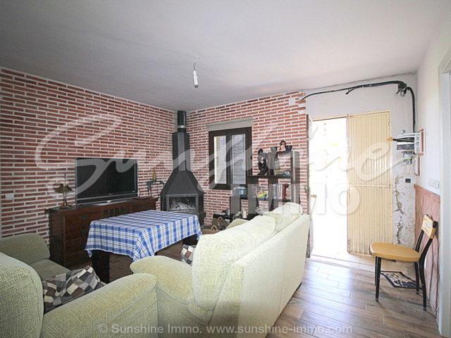 Photo of property SI1046, 13 de 15