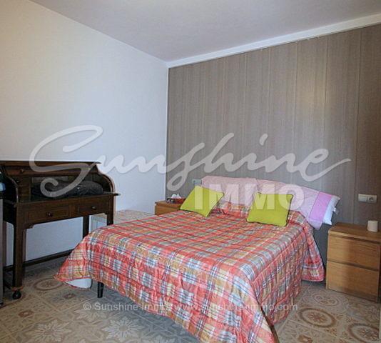 Photo of property SI1046, 12 de 15