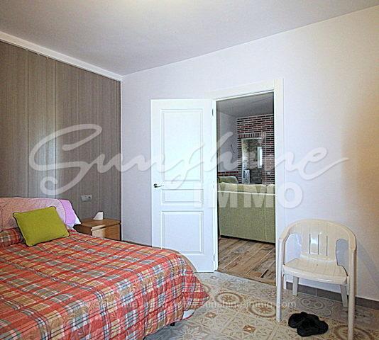 Photo of property SI1046, 11 de 15