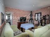 Photo of property SI1046, 10 de 15