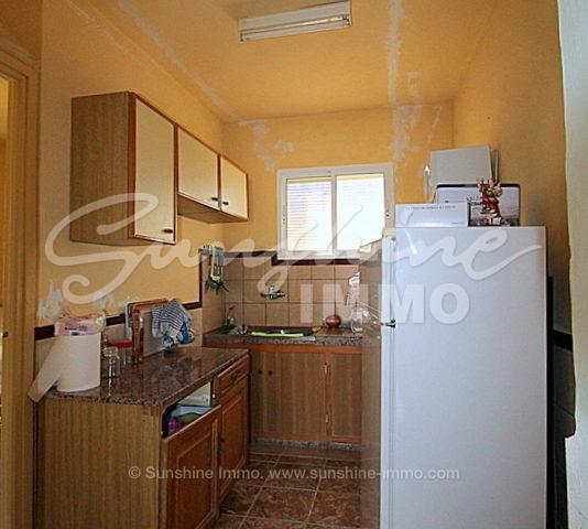 Photo of property SI1046, 8 de 15