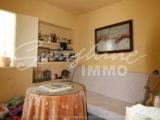 Photo of property SI1046, 7 de 15