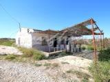 Photo of property SI1046, 4 de 15
