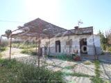 Photo of property SI1046, 1 de 15