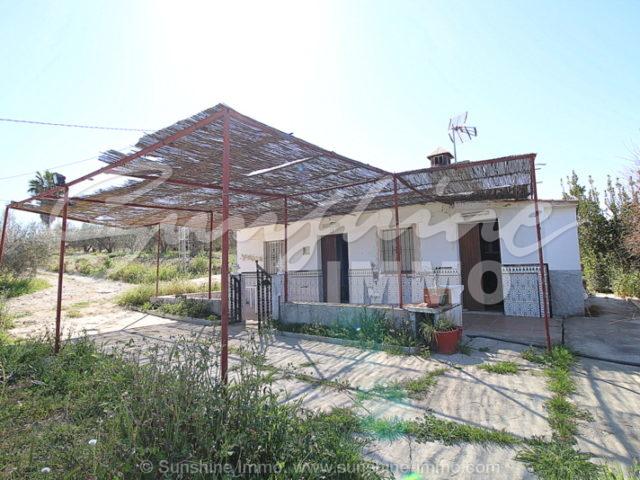 Photo of property SI1046, 2 de 15
