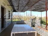 Photo of property SI1046, 6 de 15
