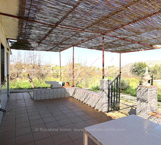 Photo of property SI1046, 5 de 15