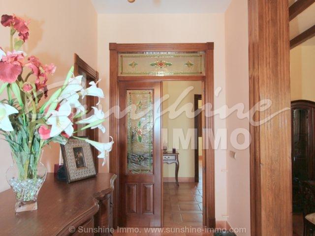 Photo of property SI0910, 15 de 32