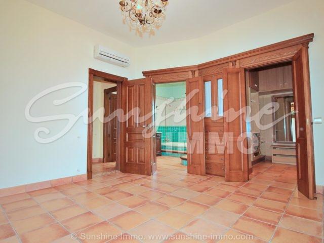 Photo of property SI0910, 22 de 32