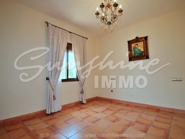 Photo of property SI0910, 24 de 32