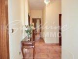 Photo of property SI0910, 26 de 32
