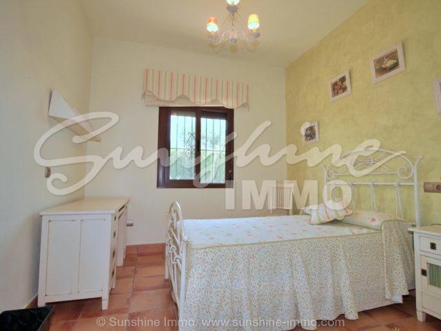 Photo of property SI0910, 28 de 32