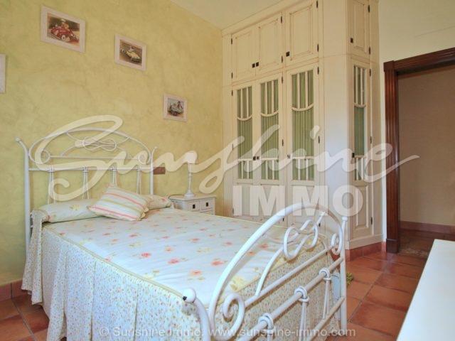 Photo of property SI0910, 29 de 32