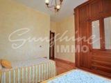 Photo of property SI0910, 30 de 32