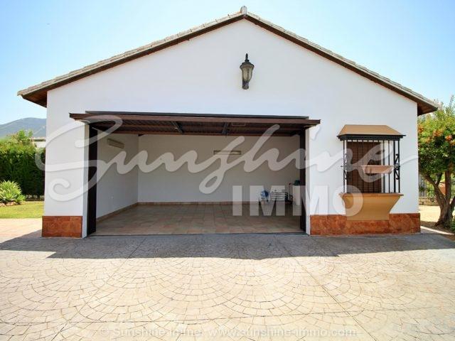 Photo of property SI0910, 5 de 32