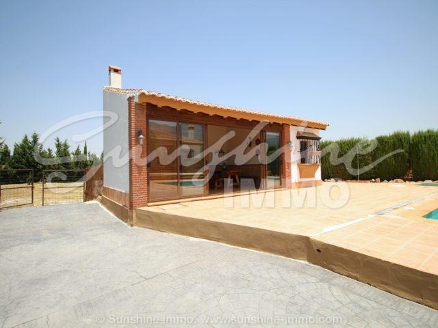 Photo of property SI0910, 4 de 32