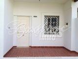 Photo of property SI0744, 1 de 18