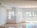 Photo of property SI0744, 2 de 18