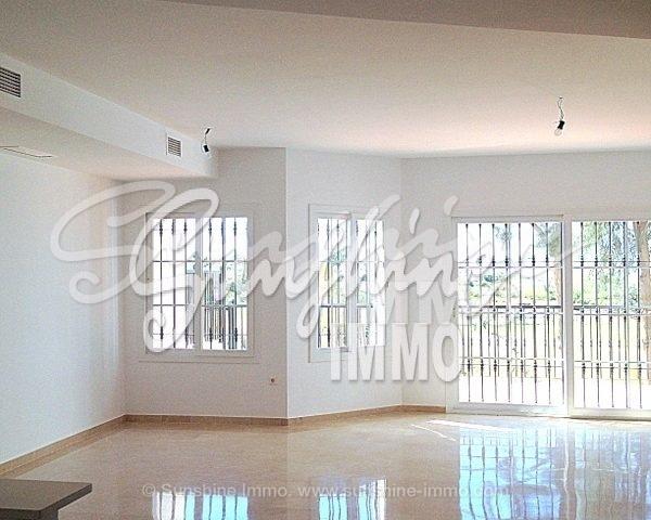 Photo of property SI0744, 3 de 18