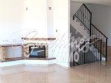 Photo of property SI0744, 4 de 18