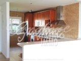 Photo of property SI0744, 5 de 18