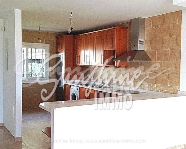 Photo of property SI0744, 6 de 18