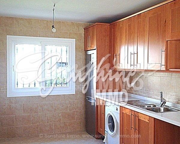 Photo of property SI0744, 7 de 18