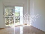 Photo of property SI0744, 12 de 18